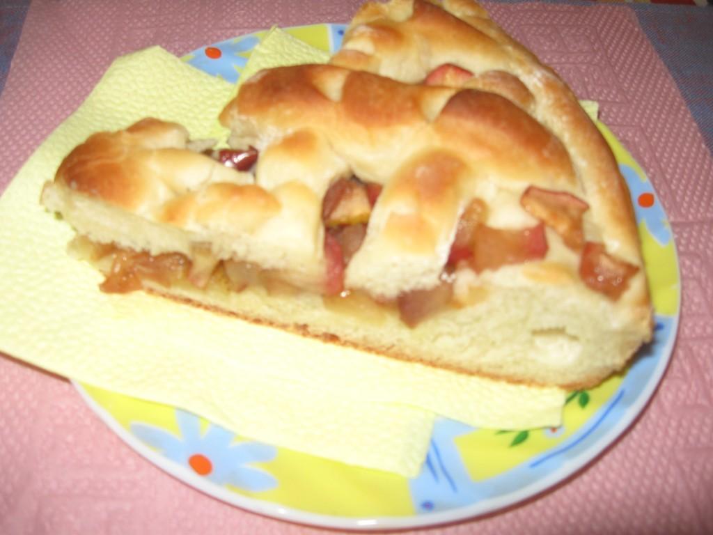 Запеканка с картошкой и мясом пошаговый рецепт