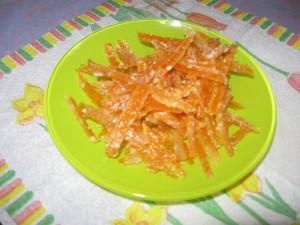 Цукаты из апельсиновых корок рецепт